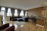 1621 Halsted Street - Photo 8