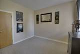 1621 Halsted Street - Photo 9