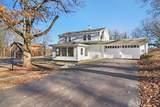 1121 River Terrace Drive - Photo 23