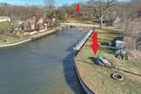 1121 River Terrace Drive - Photo 4
