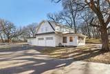 1121 River Terrace Drive - Photo 31