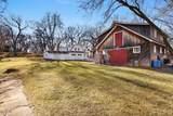 1121 River Terrace Drive - Photo 33