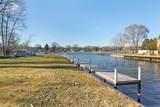 1121 River Terrace Drive - Photo 5