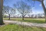 5307 Leland Avenue - Photo 11