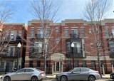 1415 Halsted Street - Photo 1