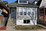 6423 Honore Street - Photo 1