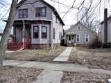 124-126 Hobbs Avenue - Photo 2