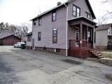 124-126 Hobbs Avenue - Photo 3