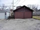124-126 Hobbs Avenue - Photo 4