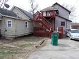 124-126 Hobbs Avenue - Photo 5