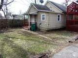 124-126 Hobbs Avenue - Photo 6