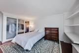 1255 Sandburg Terrace - Photo 18