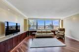 1255 Sandburg Terrace - Photo 8