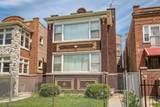 111 Parkside Avenue - Photo 1