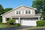 824 Tanglewood Drive - Photo 1