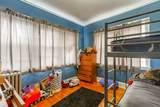 6235 Claremont Avenue - Photo 14