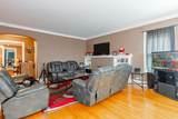 6235 Claremont Avenue - Photo 16