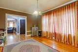 6235 Claremont Avenue - Photo 19