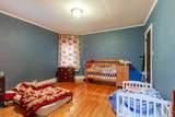6235 Claremont Avenue - Photo 21