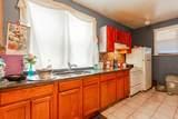 6235 Claremont Avenue - Photo 24