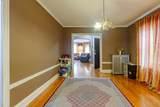 6235 Claremont Avenue - Photo 25