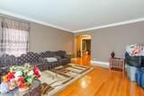 6235 Claremont Avenue - Photo 27
