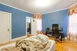 6235 Claremont Avenue - Photo 28