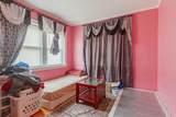 6235 Claremont Avenue - Photo 32