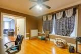 6235 Claremont Avenue - Photo 33
