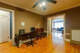 6235 Claremont Avenue - Photo 34