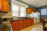 6235 Claremont Avenue - Photo 35