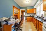 6235 Claremont Avenue - Photo 36