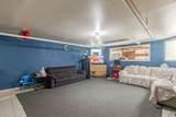 6235 Claremont Avenue - Photo 37