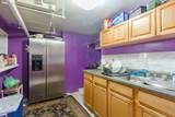 6235 Claremont Avenue - Photo 39