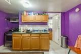 6235 Claremont Avenue - Photo 40