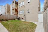 6235 Claremont Avenue - Photo 5