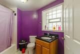 6235 Claremont Avenue - Photo 41