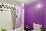 6235 Claremont Avenue - Photo 42