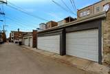 6235 Claremont Avenue - Photo 6