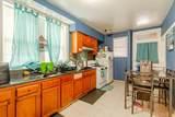 6235 Claremont Avenue - Photo 7