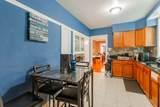 6235 Claremont Avenue - Photo 8