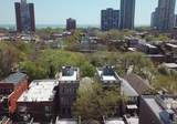 1804 Hudson Avenue - Photo 61