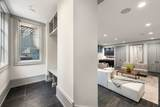 1804 Hudson Avenue - Photo 77