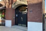 812 Van Buren Street - Photo 1