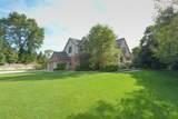 845 Walden Lane - Photo 34