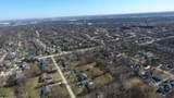 11371 Plainfield Road - Photo 17