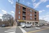 5300 Lincoln Avenue - Photo 1