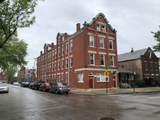 3227 Aberdeen Street - Photo 1