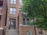 915 Leavitt Street - Photo 1