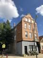 3227 Carpenter Street - Photo 1